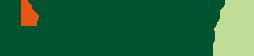【業界初!ナノ銀配合フロアコーティング】 創業27年グッドライフ 東京,横浜,大阪,福岡にショールーム完備